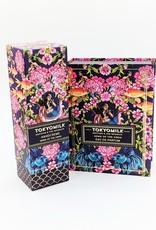 TokyoMilk Neptune & Mermaid Parfum
