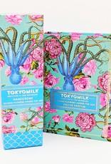 TokyoMilk Neptune & Mermaid Handcreme