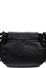Ampere Creations Vegan Leather Jenni Crossbody