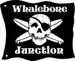 Whalebone Surf Shop