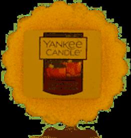 Yankee Candle Yankee Tart Apple Cider