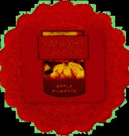 Yankee Candle Yankee Tart Apple Pumpkin