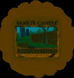 Yankee Candle Yankee Tart Clean Cotton