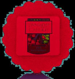 Yankee Candle Yankee Tart Red Raspberry