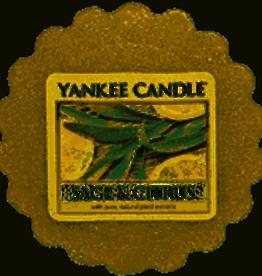 Yankee Candle Yankee Tart Sage & Citrus