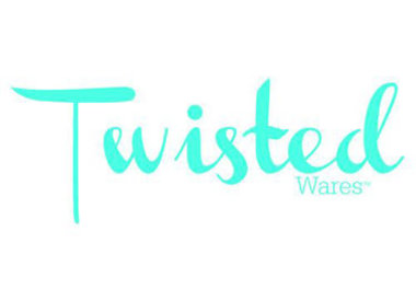 Twisted Wares