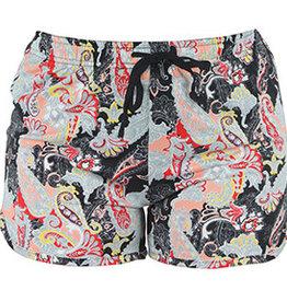 Hello Mello Shorts Paisley (L/XL)