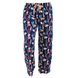 Hello Mello Pants Multi-Color (M/L)