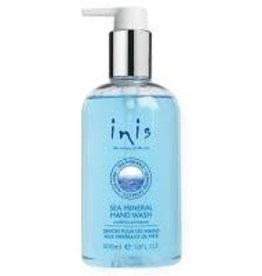 Inis Liquid Hand Wash 300ml/10 fl. oz.