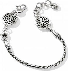 Ferrara Slide Bracelet