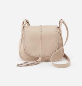 Hobo Hobo Brio (Oyster) Handbag