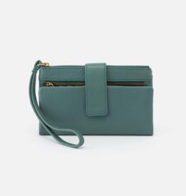 Hobo Hobo Milo (Meadow) Handbag