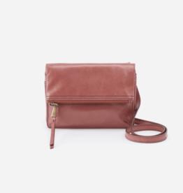 Hobo Hobo Glade (Burnished Rose) Handbag