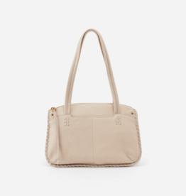 Hobo Hobo Alegra (Oyster) Handbag