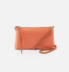 Hobo Hobo Darcy (Dusty Coral) Handbag