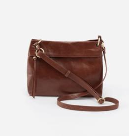 Hobo Hobo Vivid (Woodlands) Handbag