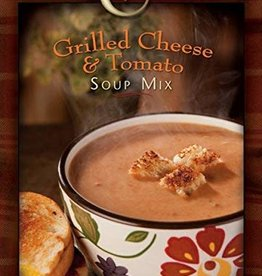 Wind Willow Wind & Willow Grilled Cheese & Tomato Soup for One (Single Serve)
