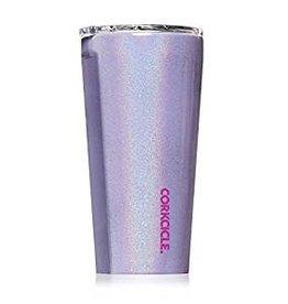 CORKCICLE 16oz Tumbler Sparkle Pixie Dust