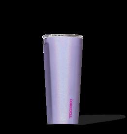 CORKCICLE 24oz Tumbler Sparkle Pixie Dust