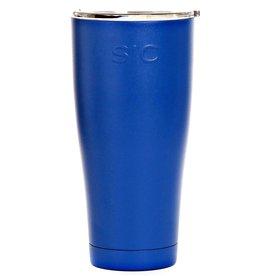 SIC 20oz Tumbler DEEP BLUE
