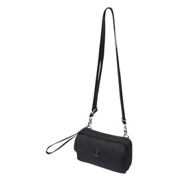 Beside U Beside U Crossbody Brannan Black