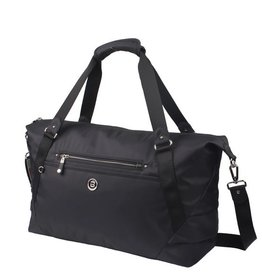 Beside U Beside U Duffel Stanyan Black