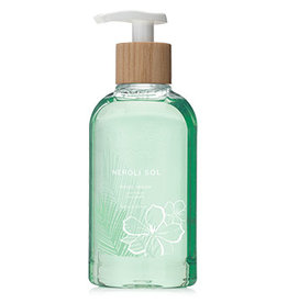 Thymes Neroli Sol Hand Wash Pump