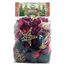 O Tannenbaum Home Fragrance Potpourri