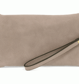 Joy Susan Joy Susan New Kate Crossbody Clutch Mystic Grey