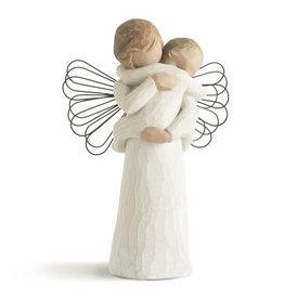 Angels Embrace Metal