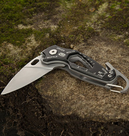 True Utility Smart Knife