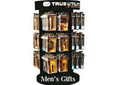 Men's Gifts