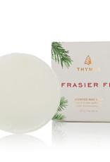 Thymes Frasier Fir Scented Wax Melt