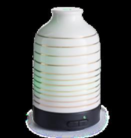Ultra Sonic Essential Oil Diffuser Serenity