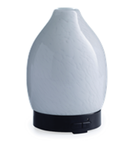Ultra Sonic Essential Oil Diffuser Moonstone