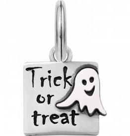 Trick or Treat Charm