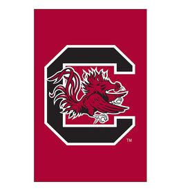 USC Gamecock Garden Flag