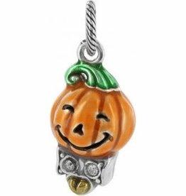 Jack O Lantern Charm
