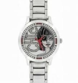 Nolita Watch