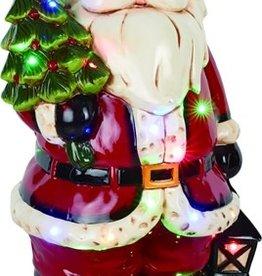 Music Santa
