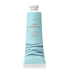 Thymes Aqua Coralline Hand Therapy 30ml