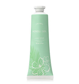 Thymes Neroli Sol Hand Therapy 30ml