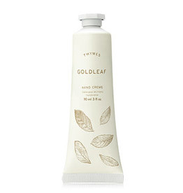 Thymes Goldleaf Hand Therapy 30ml