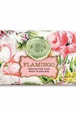 Flamingo Large Bath Bar