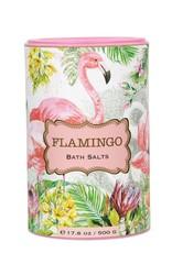 Flamingo Bath Salts