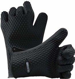 BBQ Butler Silicone Gloves