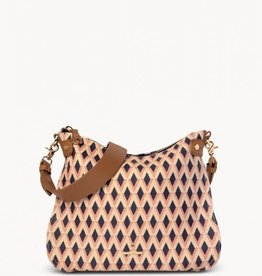Spartina Barbee Harbor Shoulder