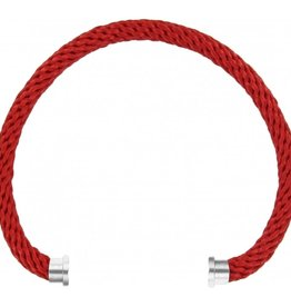 RED Color Clique Cord Med/Large