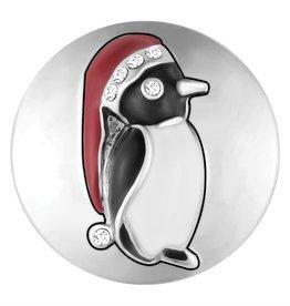 Gingersnap Mr. Penguin Regular Snap