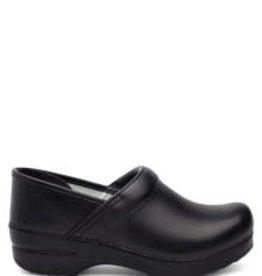 Dansko Professional Black Box 38